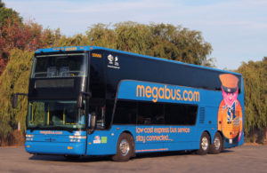 The mighty Megabus. Image Source: Megabus.com